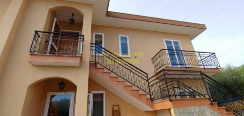 Villa Indipendente in Vendita a Boissano