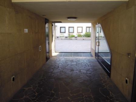 Garage in Vendita a Gorizia