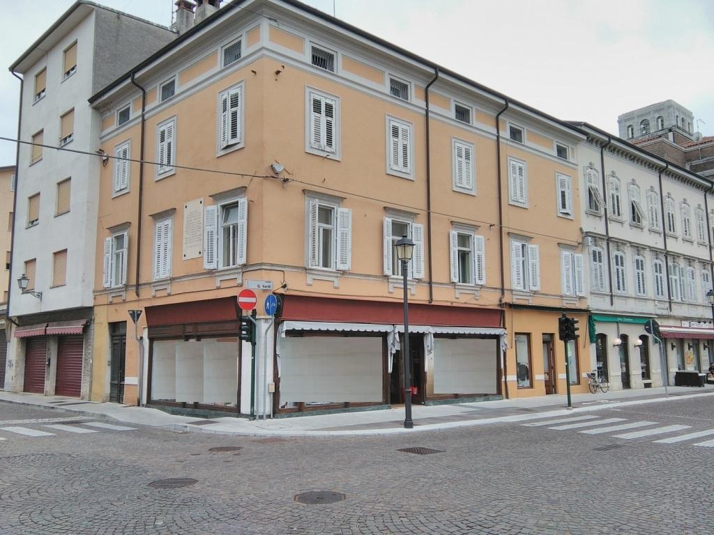 Negozio in Vendita a Gorizia