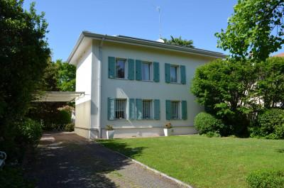 Villa d'epoca / indipendente in Vendita a Gorizia