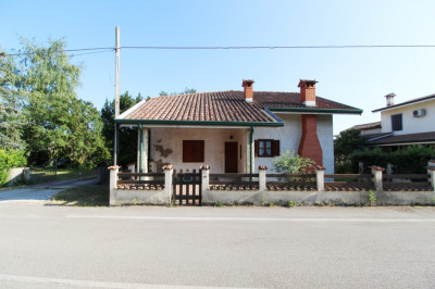 Casa indipendente in Vendita a Mossa