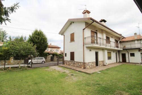 Casa indipendente in Vendita a San Lorenzo Isontino