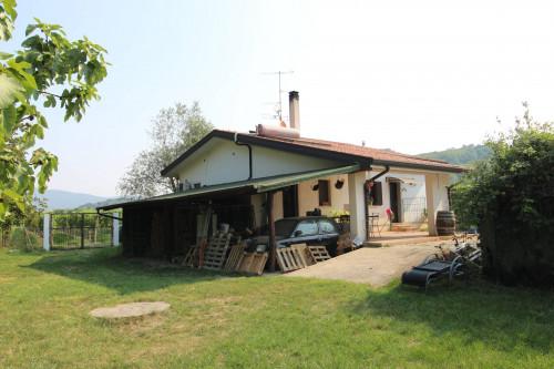 Villa in Vendita a Dolegna del Collio