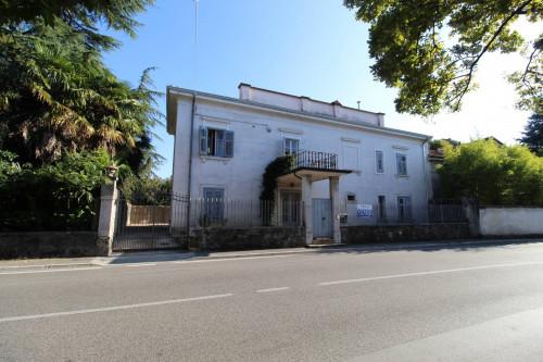 Casa singola in Vendita a Gorizia