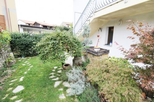 Appartamento in Vendita a Farra d'Isonzo