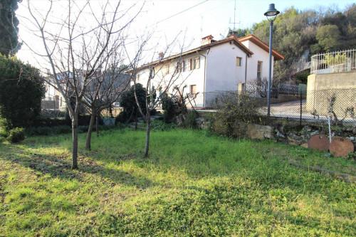 Casa in linea in Vendita a Medea