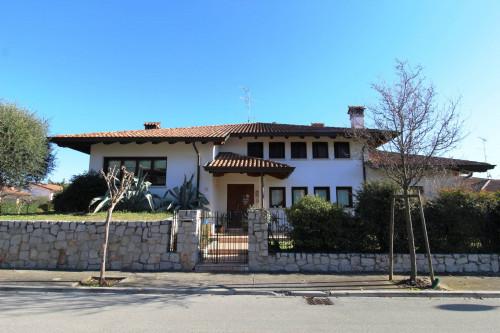 Villa in Vendita a Cormons