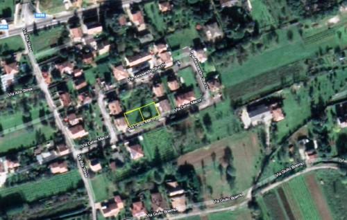 Terreno edificabile residenziale in Vendita a Gorizia