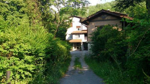 Albergo in Vendita a Savogna d'Isonzo