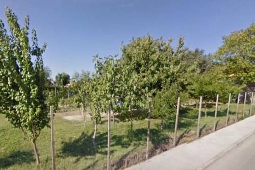 Terreno edificabile in Vendita a Villesse
