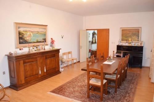 Appartamento in Vendita a Cormons