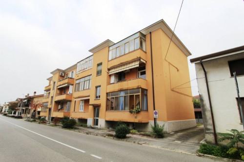 Appartamento in Vendita a Romans d'Isonzo