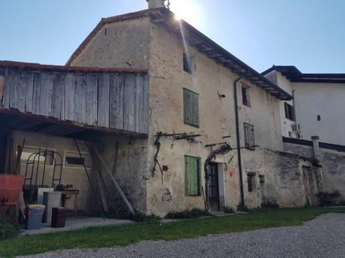 Casa in linea in Vendita a Mariano del Friuli