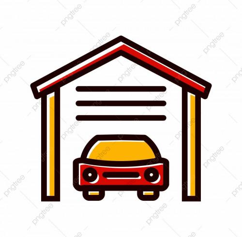Box o garage in Affitto a Gorizia