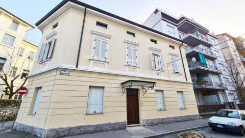 Ufficio in Affitto a Gorizia