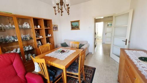 Appartamento in Vendita a Mossa
