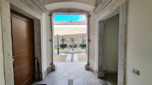 Studio/Ufficio in Vendita a Gradisca d'Isonzo