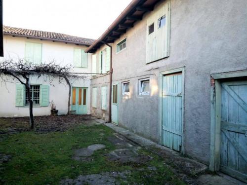 Casa singola in Vendita a Farra d'Isonzo