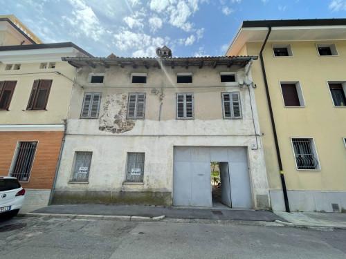 Casa in linea in Vendita a Gorizia