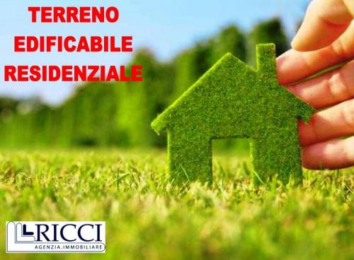 Terreno edificabile residenziale in Vendita a Gradisca d'Isonzo