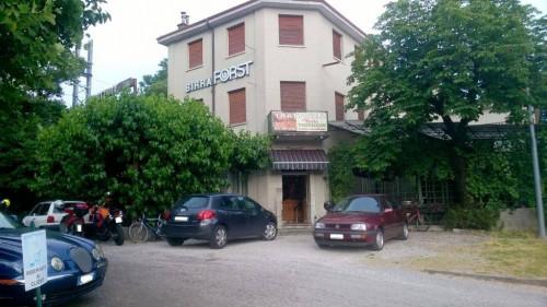 Azienda commerciale in Vendita a Gorizia