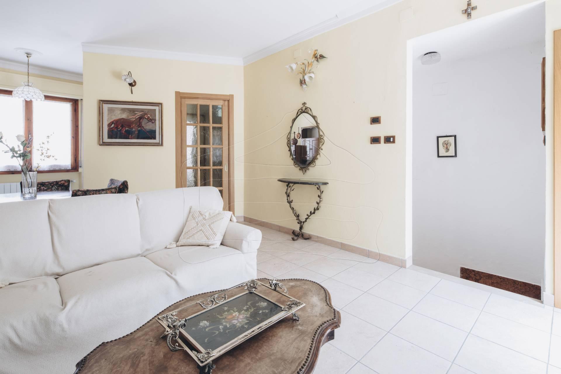 Appartamento in vendita a Castiglione dei Pepoli, 6 locali, prezzo € 120.000   PortaleAgenzieImmobiliari.it