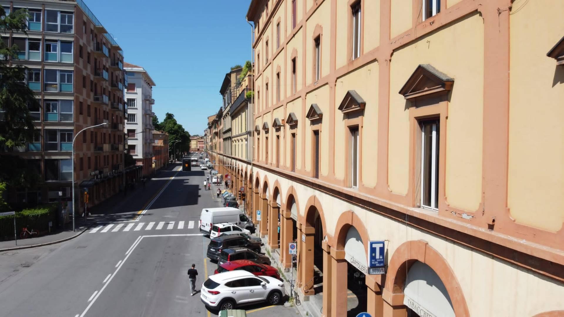 Studio/Ufficio in Affitto a Bologna Cod. AP312P