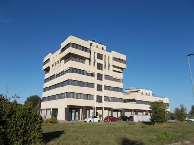 Studio/Ufficio in Vendita a Castenaso