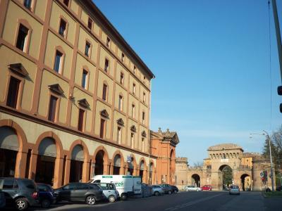 Attività commerciale in Affitto a Bologna