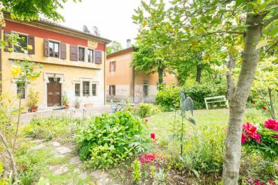 Casa singola in Vendita a Grizzana Morandi