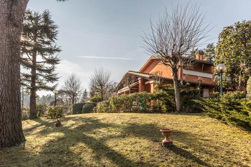 Casa singola in Vendita a Pianoro