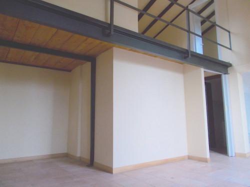 Studio/Ufficio in Affitto a San Lazzaro di Savena