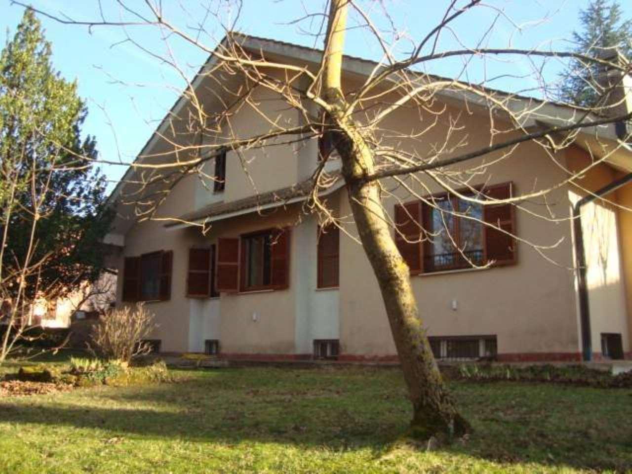 Villa for Sale to Ariccia