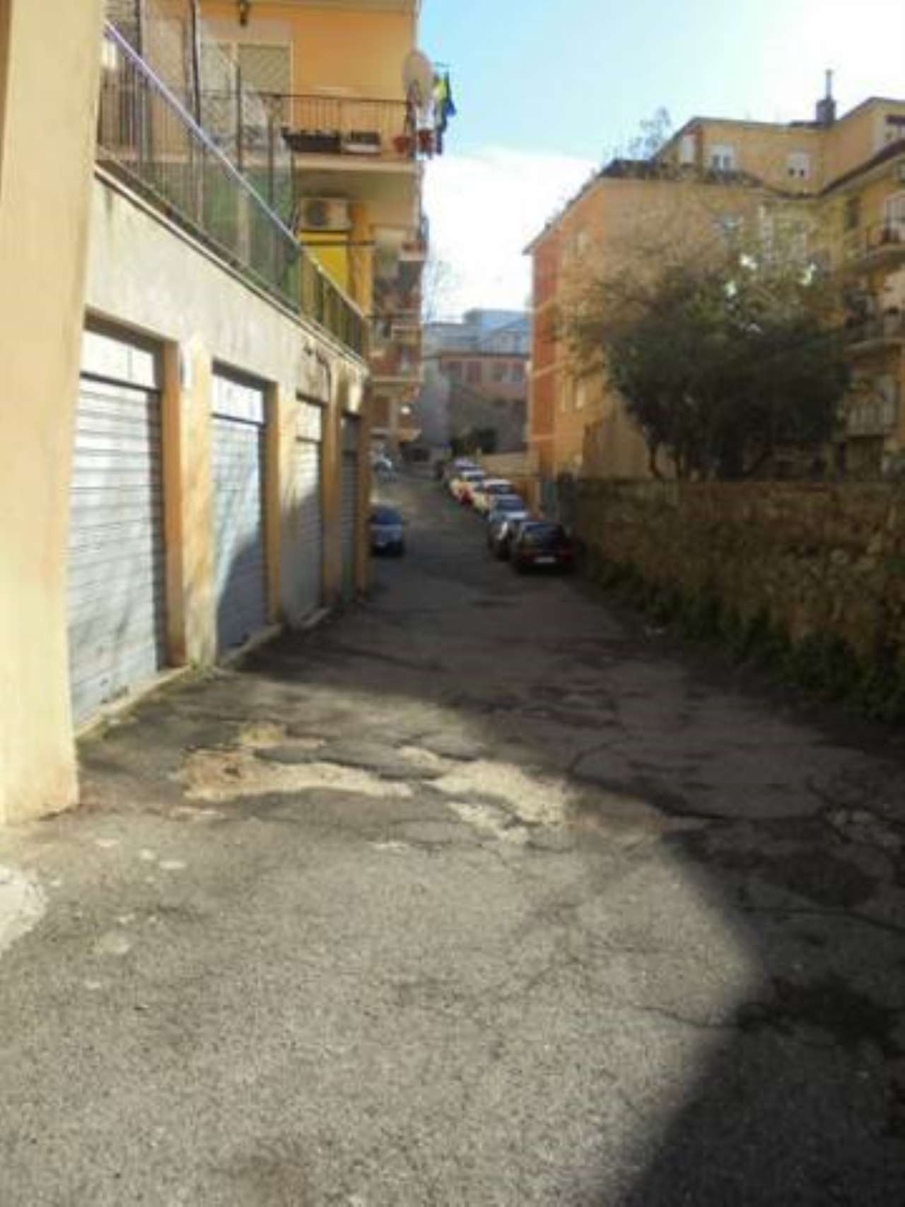 for Sale to Ariccia