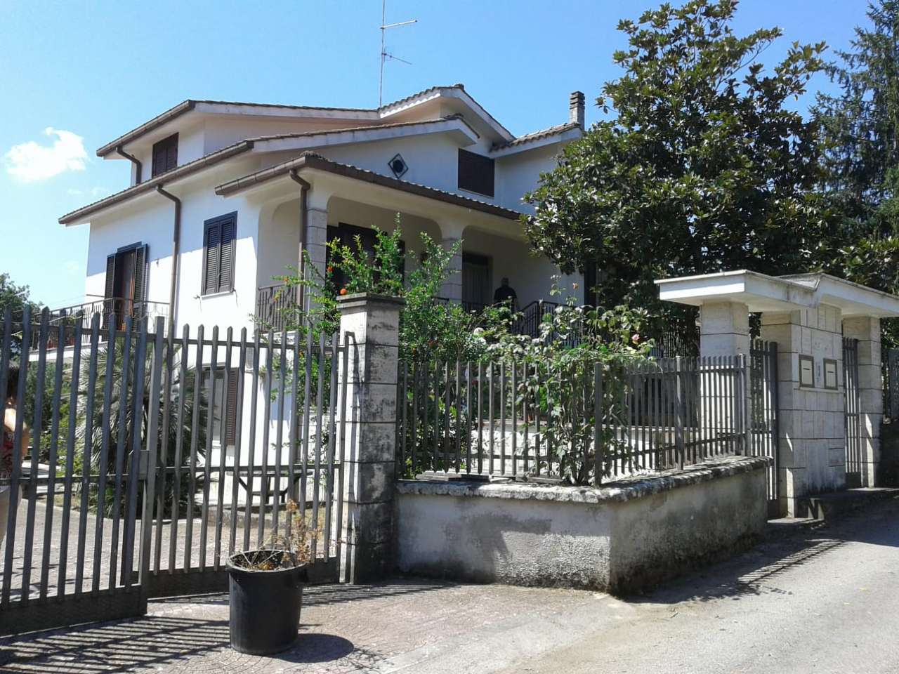 Apartment for Sale to Amaseno