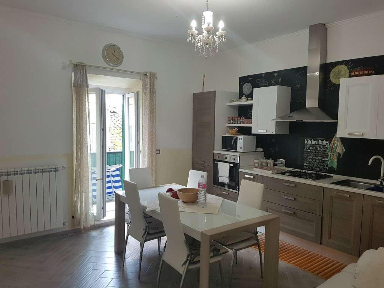 Apartment for Sale to Rocca di Papa