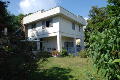 Villa Unifamiliare in Vendita a Nemi