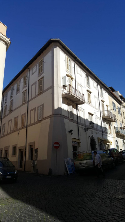 Apartment for Sale to Albano Laziale