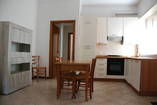 Apartment for Rent to Albano Laziale