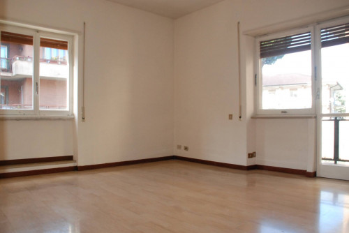 Apartment for Sale to Grottaferrata