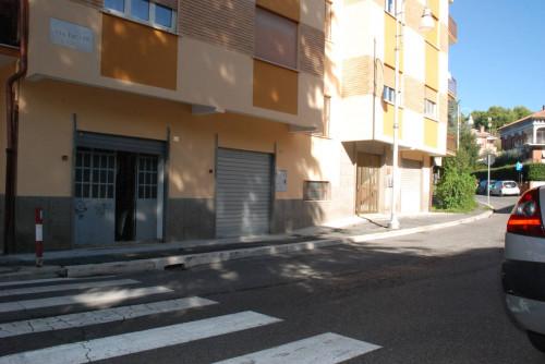 Box in Vendita a Albano Laziale