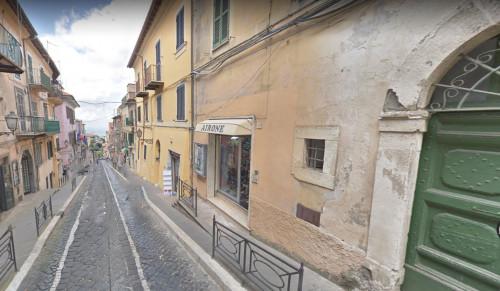 Appartamento in Vendita a Rocca di Papa