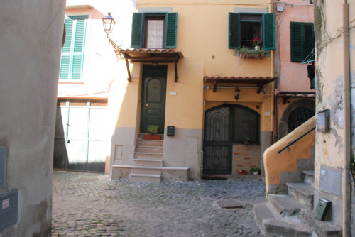 Apartment for Sale to Ariccia