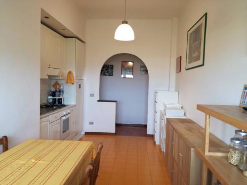 Apartment for Sale to Genzano di Roma