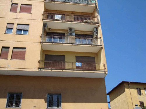 Office for Sale to Velletri