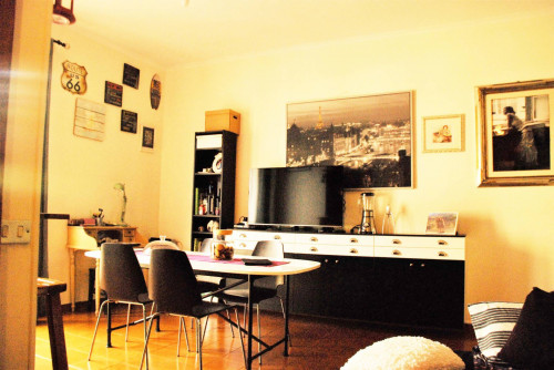 Apartment for Rent to Monte Porzio Catone