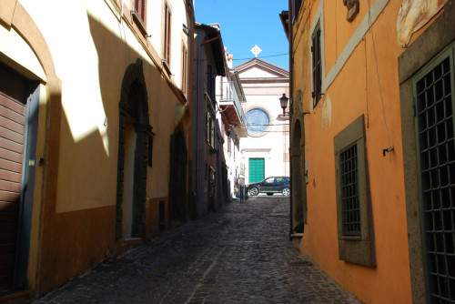 Apartment for Sale to Rocca Priora
