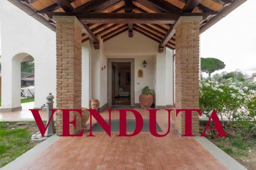 Villa for Sale to Albano Laziale