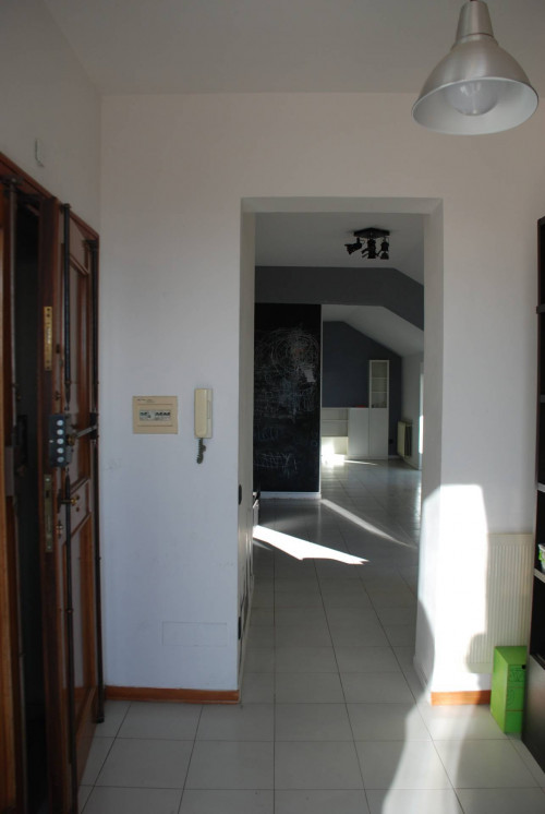 Apartment for Rent to Ariccia