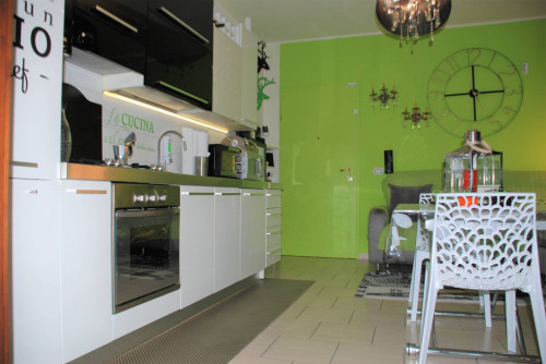 Apartment for Sale to Marino